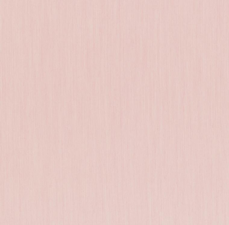 【レース】FUJIE TEXTILE(フジエテキスタイル)/STORY4(ストーリー4)/FA1680PN(キートス)
