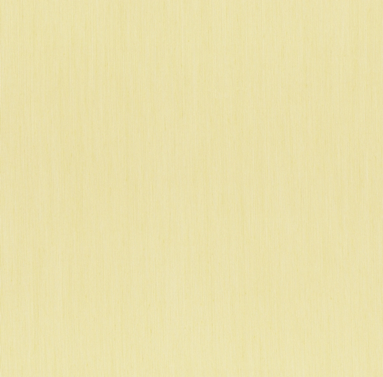 【レース】FUJIE TEXTILE(フジエテキスタイル)/STORY4(ストーリー4)/FA1680YE(キートス)