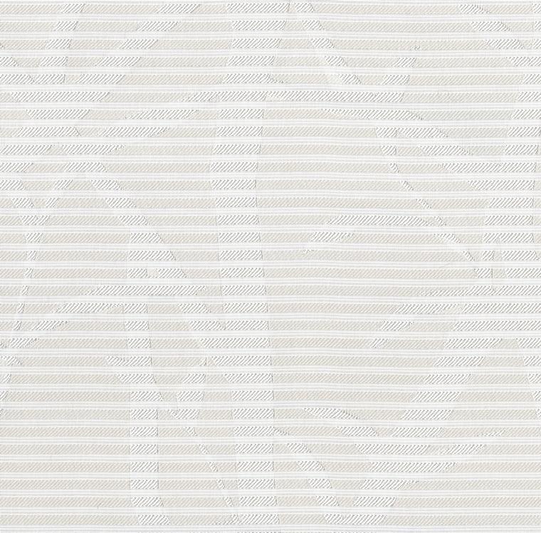 【レース】FUJIE TEXTILE(フジエテキスタイル)/STORY4(ストーリー4)/FA1811NL(ウィスパー)