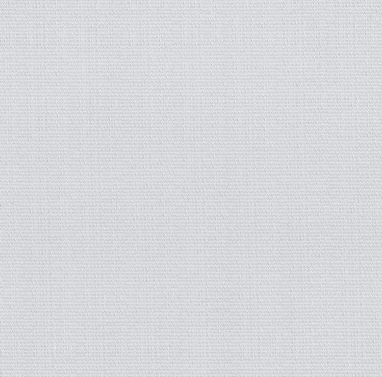 【レース】FUJIE TEXTILE(フジエテキスタイル)/STORY4(ストーリー4)/FA1813NW(メタリックシャドウ)