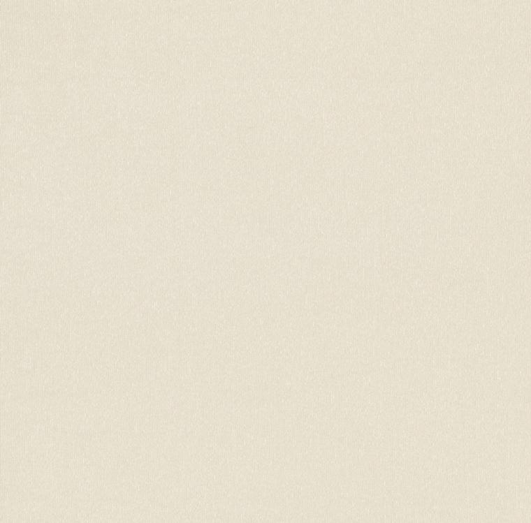 【レース】FUJIE TEXTILE(フジエテキスタイル)/STORY4(ストーリー4)/FA1830NL(ハウ300)