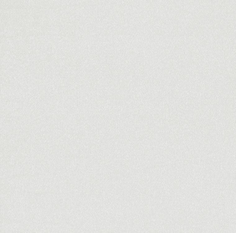 【レース】FUJIE TEXTILE(フジエテキスタイル)/STORY4(ストーリー4)/FA1830PT(ハウ300)