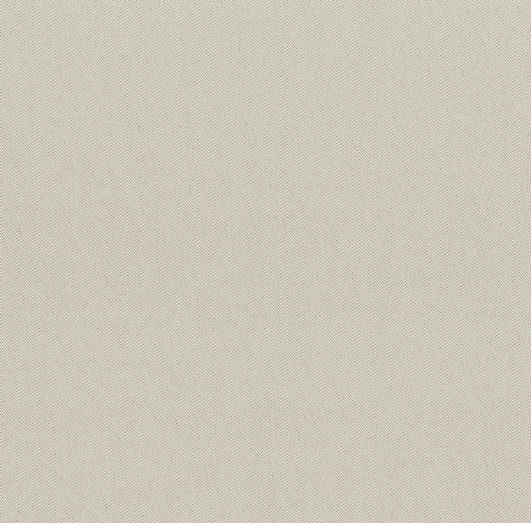 【ドレープ】FUJIE TEXTILE(フジエテキスタイル)/STORY4(ストーリー4)/FA2260NW(ムラクモ)