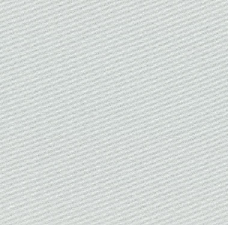 【ドレープ】FUJIE TEXTILE(フジエテキスタイル)/STORY4(ストーリー4)/FA2290NL(アルテ)