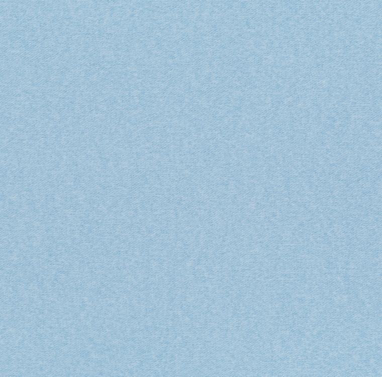 【ドレープ】FUJIE TEXTILE(フジエテキスタイル)/STORY4(ストーリー4)/FA2410LB(フェートル)