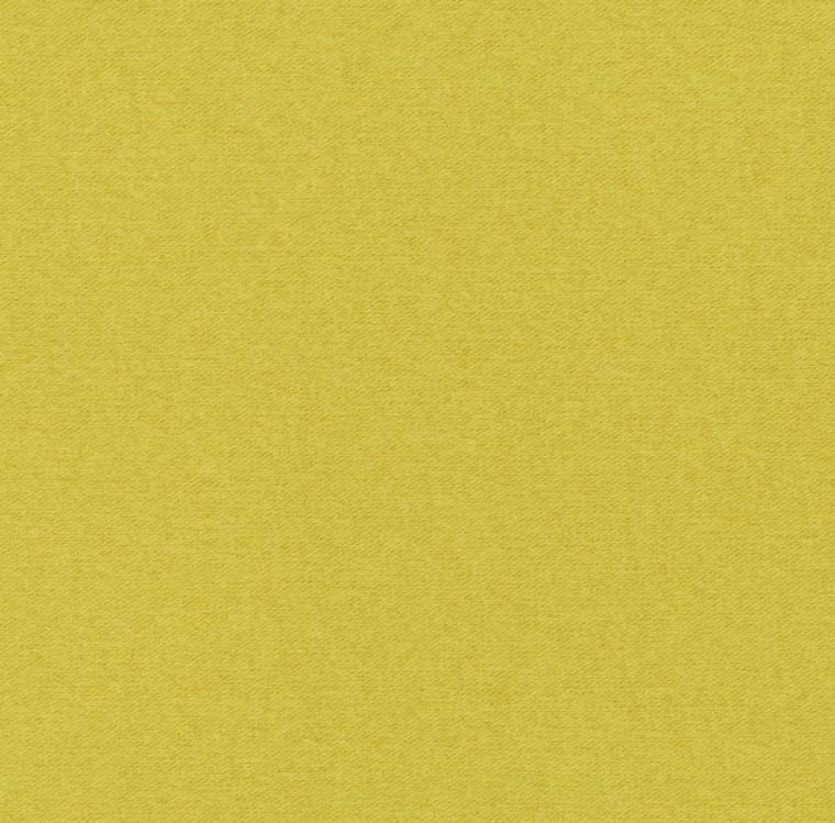 【ドレープ】FUJIE TEXTILE(フジエテキスタイル)/STORY4(ストーリー4)/FA2410YE(フェートル)