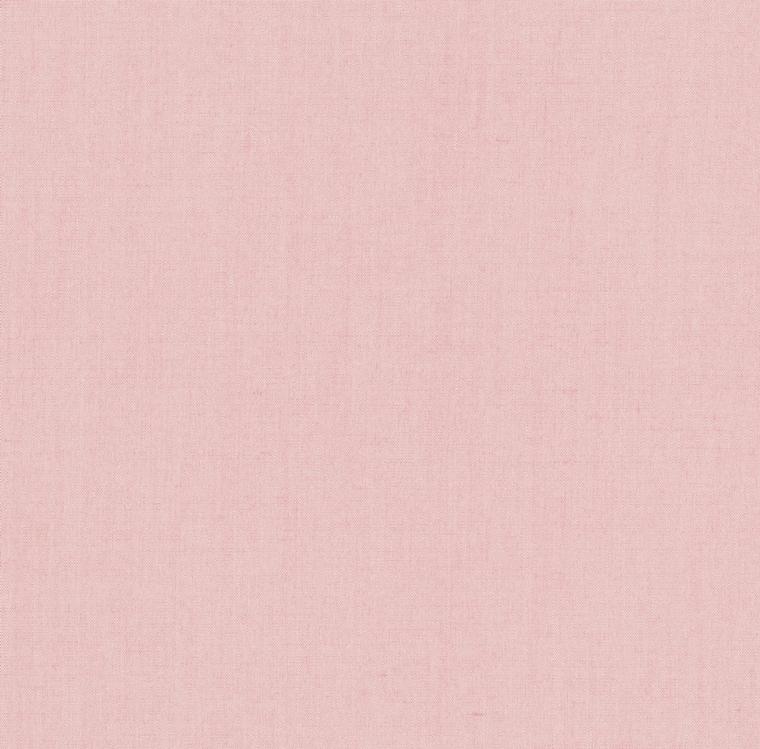 【ドレープ】FUJIE TEXTILE(フジエテキスタイル)/STORY4(ストーリー4)/FA2420CL(メルシー)