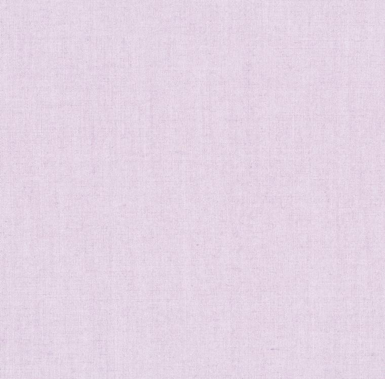 【ドレープ】FUJIE TEXTILE(フジエテキスタイル)/STORY4(ストーリー4)/FA2420LA(メルシー)