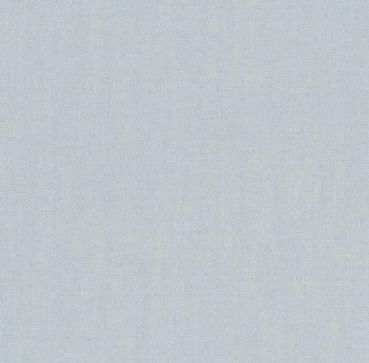 【ドレープ】FUJIE TEXTILE(フジエテキスタイル)/STORY4(ストーリー4)/FA2420LB(メルシー)