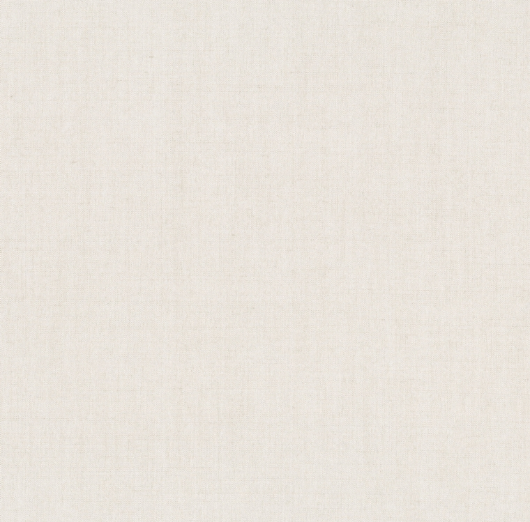 【ドレープ】FUJIE TEXTILE(フジエテキスタイル)/STORY4(ストーリー4)/FA2420NW(メルシー)