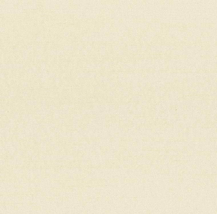 【ドレープ】FUJIE TEXTILE(フジエテキスタイル)/STORY4(ストーリー4)/FA244001(サバイ150)