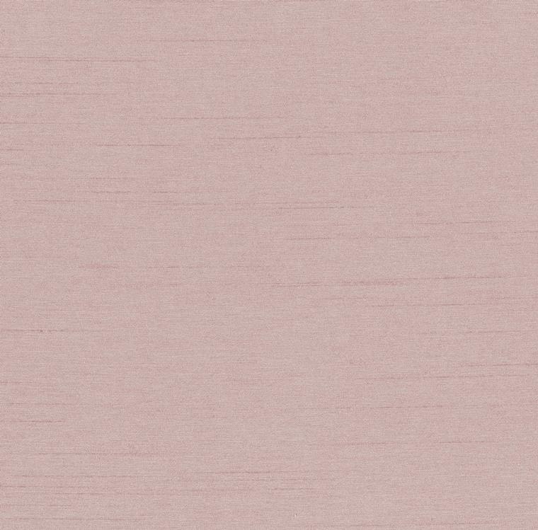 【ドレープ】FUJIE TEXTILE(フジエテキスタイル)/STORY4(ストーリー4)/FA2440LP(サバイ150)