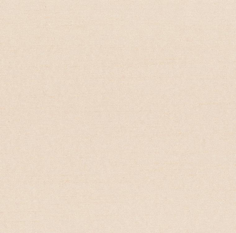 【ドレープ】FUJIE TEXTILE(フジエテキスタイル)/STORY4(ストーリー4)/FA2440NL(サバイ150)