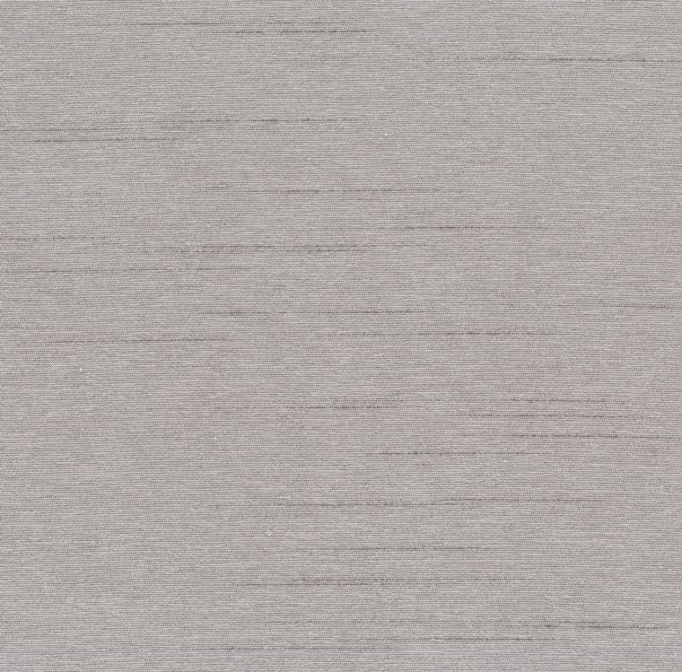 【ドレープ】FUJIE TEXTILE(フジエテキスタイル)/STORY4(ストーリー4)/FA2440SL(サバイ150)
