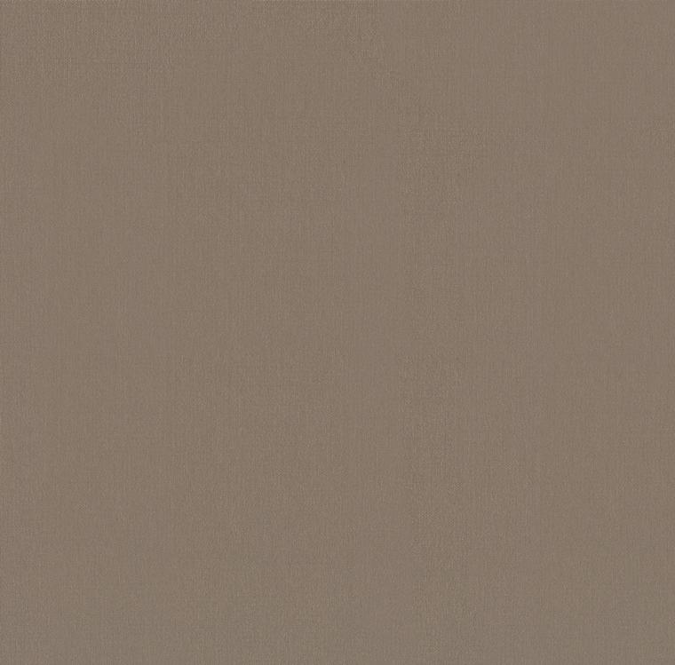 【レース】FUJIE TEXTILE(フジエテキスタイル)/STORY4(ストーリー4)/FA246006(エマ)