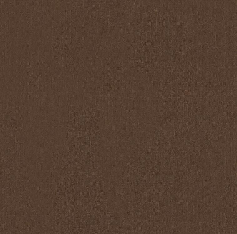 【レース】FUJIE TEXTILE(フジエテキスタイル)/STORY4(ストーリー4)/FA246019(エマ)