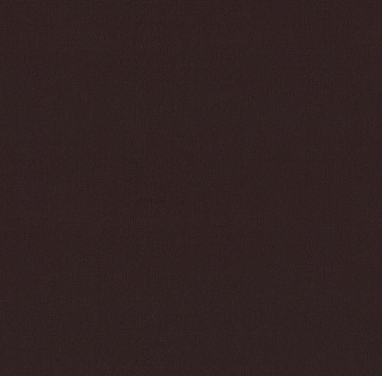 【レース】FUJIE TEXTILE(フジエテキスタイル)/STORY4(ストーリー4)/FA246020(エマ)