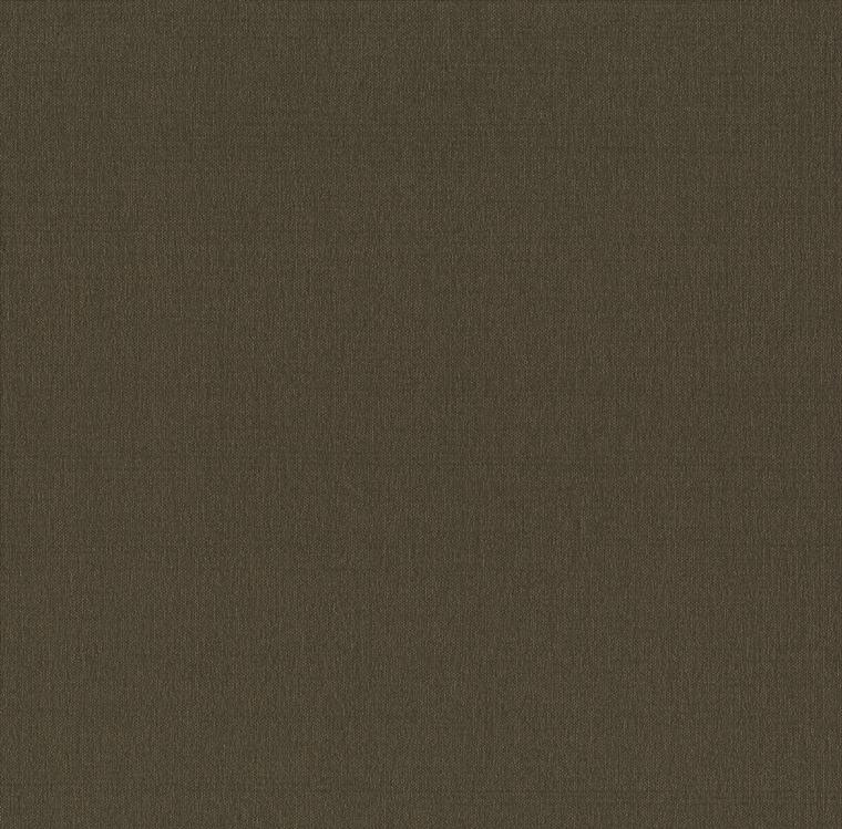 【レース】FUJIE TEXTILE(フジエテキスタイル)/STORY4(ストーリー4)/FA246059(エマ)