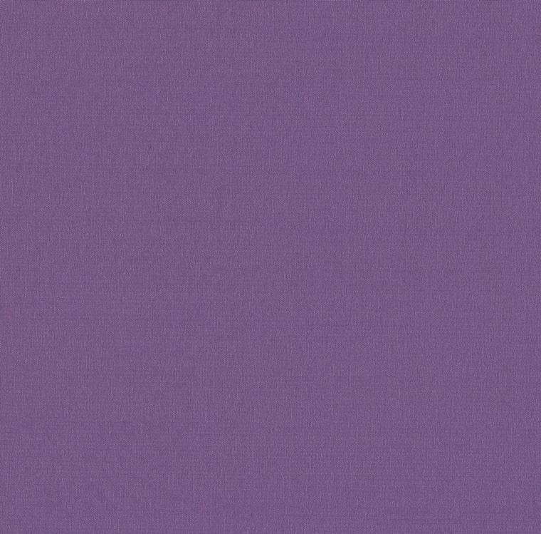 【レース】FUJIE TEXTILE(フジエテキスタイル)/STORY4(ストーリー4)/FA246086(エマ)