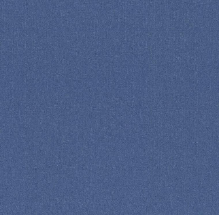 【レース】FUJIE TEXTILE(フジエテキスタイル)/STORY4(ストーリー4)/FA246088(エマ)