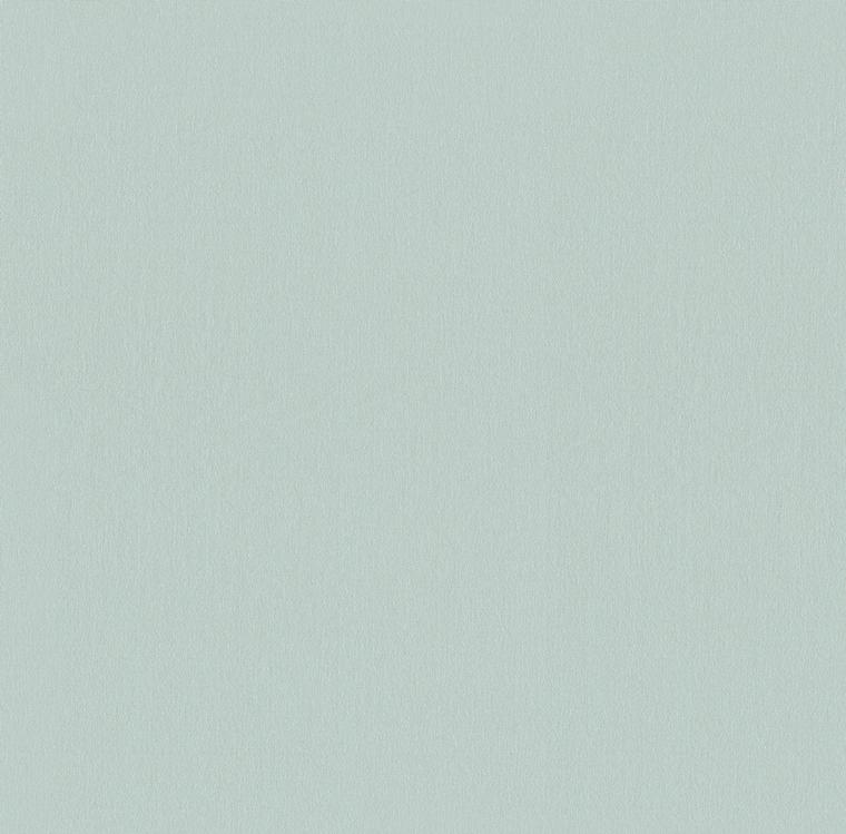 【レース】FUJIE TEXTILE(フジエテキスタイル)/STORY4(ストーリー4)/FA2460LB(エマ)