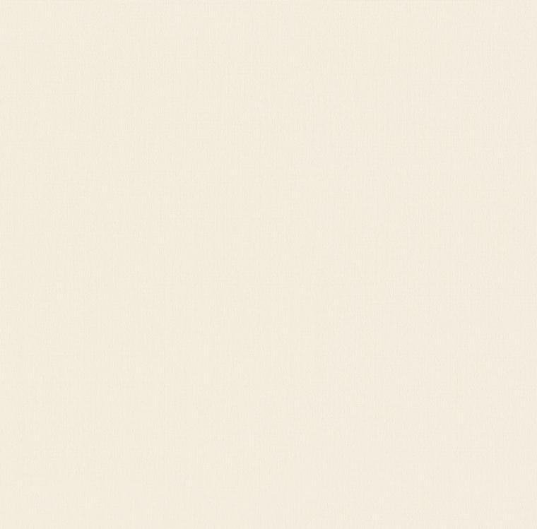 【レース】FUJIE TEXTILE(フジエテキスタイル)/STORY4(ストーリー4)/FA2460NW(エマ)