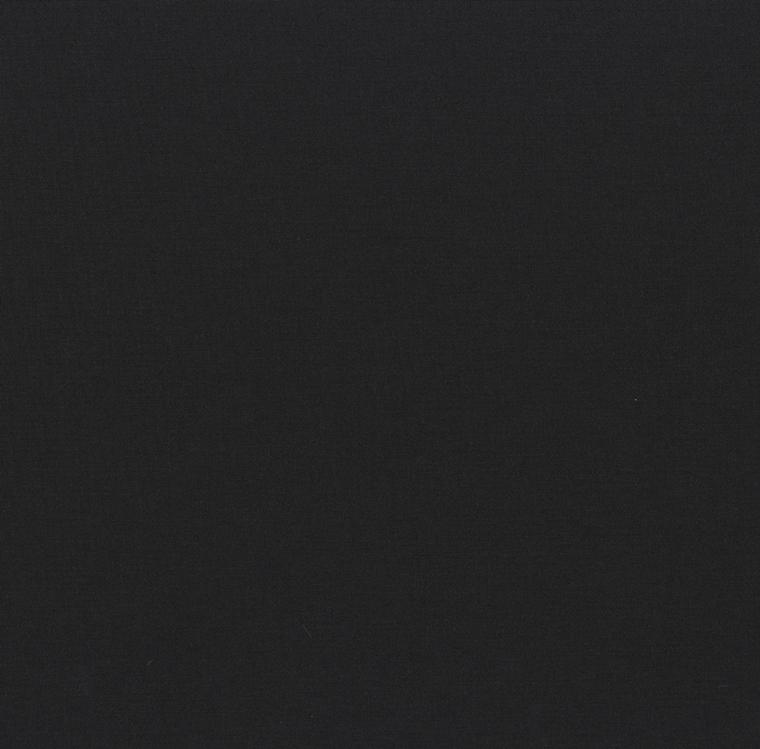 【ドレープ】FUJIE TEXTILE(フジエテキスタイル)/STORY4(ストーリー4)/FA247005(ヤム)
