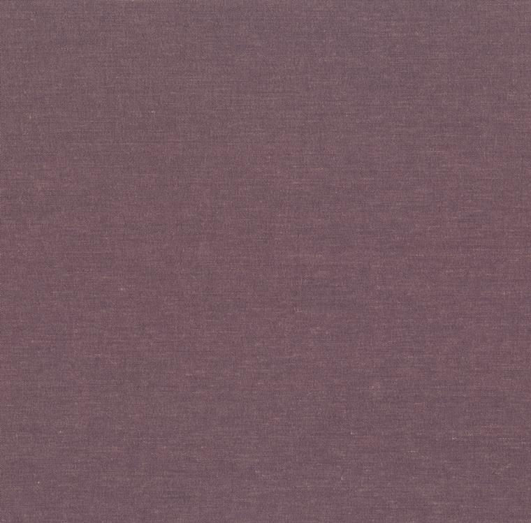 【ドレープ】FUJIE TEXTILE(フジエテキスタイル)/STORY4(ストーリー4)/FA247013(ヤム)