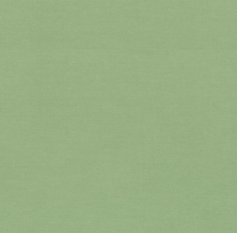 【ドレープ】FUJIE TEXTILE(フジエテキスタイル)/STORY4(ストーリー4)/FA247016(ヤム)