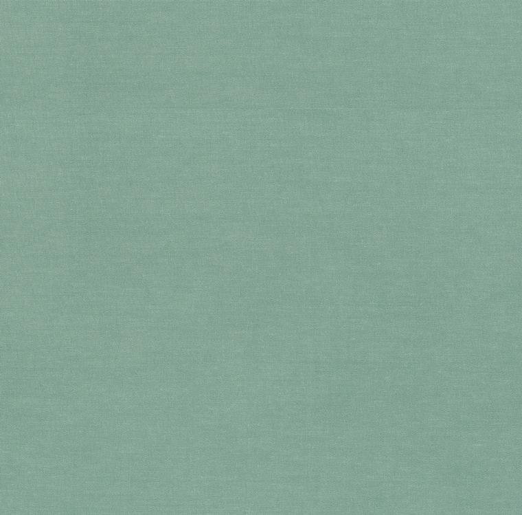 【ドレープ】FUJIE TEXTILE(フジエテキスタイル)/STORY4(ストーリー4)/FA247022(ヤム)