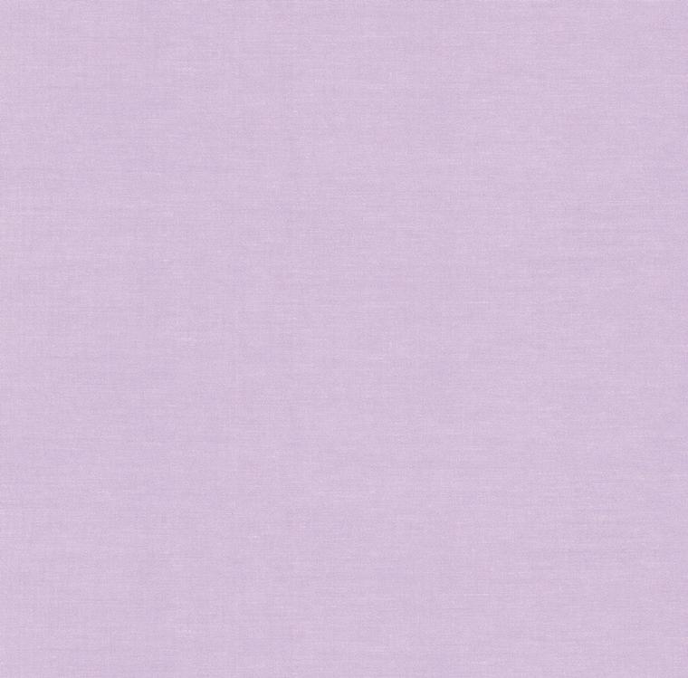 【ドレープ】FUJIE TEXTILE(フジエテキスタイル)/STORY4(ストーリー4)/FA2470LA(ヤム)