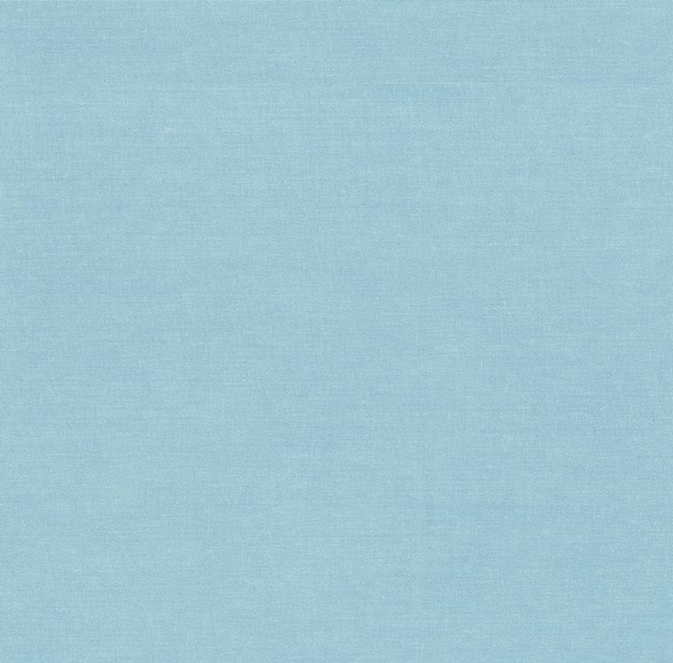 【ドレープ】FUJIE TEXTILE(フジエテキスタイル)/STORY4(ストーリー4)/FA2470LB(ヤム)