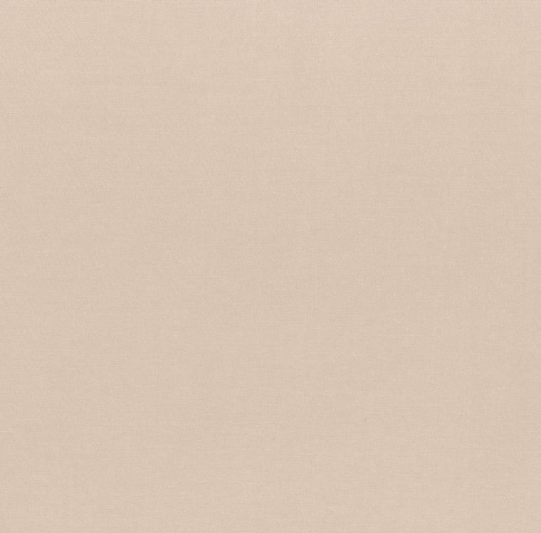 【ドレープ】FUJIE TEXTILE(フジエテキスタイル)/STORY4(ストーリー4)/FA2470NL(ヤム)