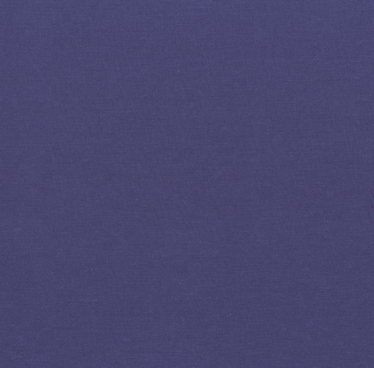 【ドレープ】FUJIE TEXTILE(フジエテキスタイル)/STORY4(ストーリー4)/FA2470NV(ヤム)