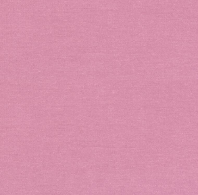 【ドレープ】FUJIE TEXTILE(フジエテキスタイル)/STORY4(ストーリー4)/FA2470PN(ヤム)