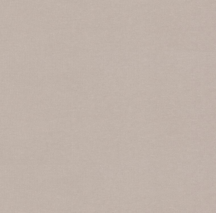 【ドレープ】FUJIE TEXTILE(フジエテキスタイル)/STORY4(ストーリー4)/FA2470SB(ヤム)