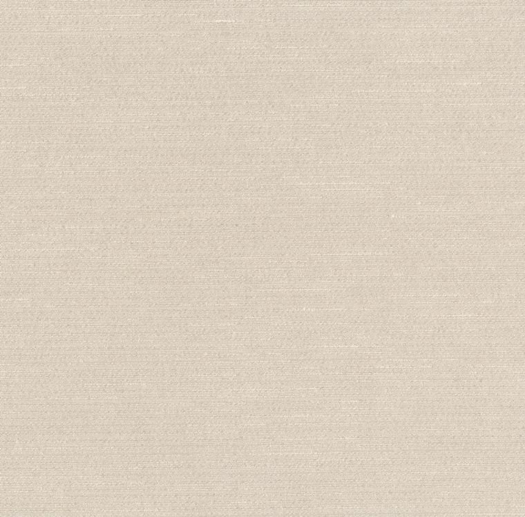 【ドレープ】FUJIE TEXTILE(フジエテキスタイル)/STORY4(ストーリー4)/FA2600NW(ファルセット)