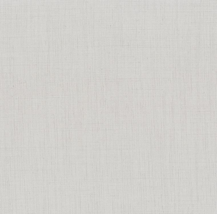 【ドレープ】FUJIE TEXTILE(フジエテキスタイル)/STORY4(ストーリー4)/FA2620NL(キュリアス)