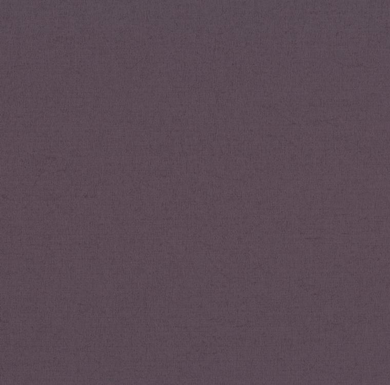 【ドレープ】FUJIE TEXTILE(フジエテキスタイル)/STORY4(ストーリー4)/FA272008(スプレンダー)