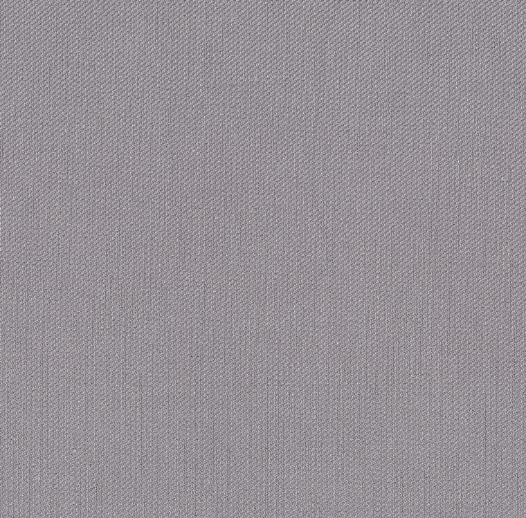 【ドレープ】FUJIE TEXTILE(フジエテキスタイル)/STORY4(ストーリー4)/FA6301GY(ヒュッゲ)
