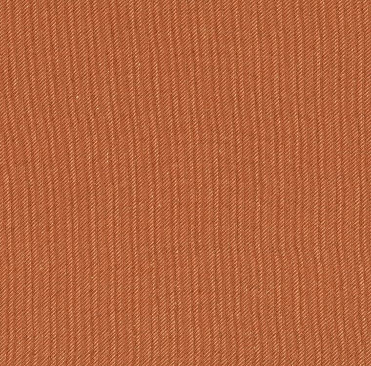 【ドレープ】FUJIE TEXTILE(フジエテキスタイル)/STORY4(ストーリー4)/FA6301OR(ヒュッゲ)
