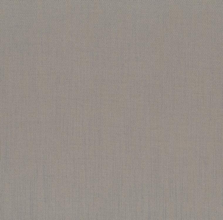 【ドレープ】FUJIE TEXTILE(フジエテキスタイル)/STORY4(ストーリー4)/FA6301SB(ヒュッゲ)