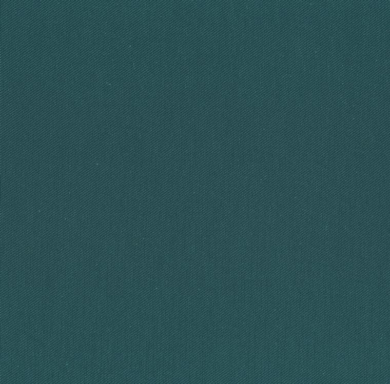 【ドレープ】FUJIE TEXTILE(フジエテキスタイル)/STORY4(ストーリー4)/FA6301TB(ヒュッゲ)
