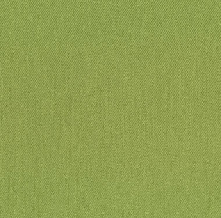 【ドレープ】FUJIE TEXTILE(フジエテキスタイル)/STORY4(ストーリー4)/FA6301YG(ヒュッゲ)