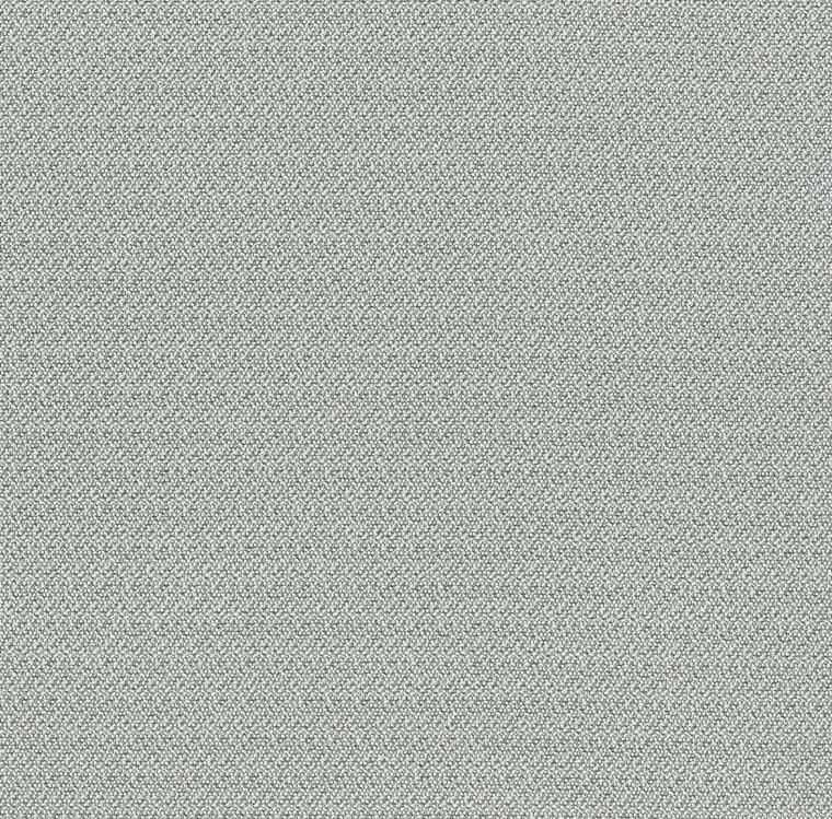 【ドレープ】FUJIE TEXTILE(フジエテキスタイル)/STORY4(ストーリー4)/FA6302NW(クラウド)