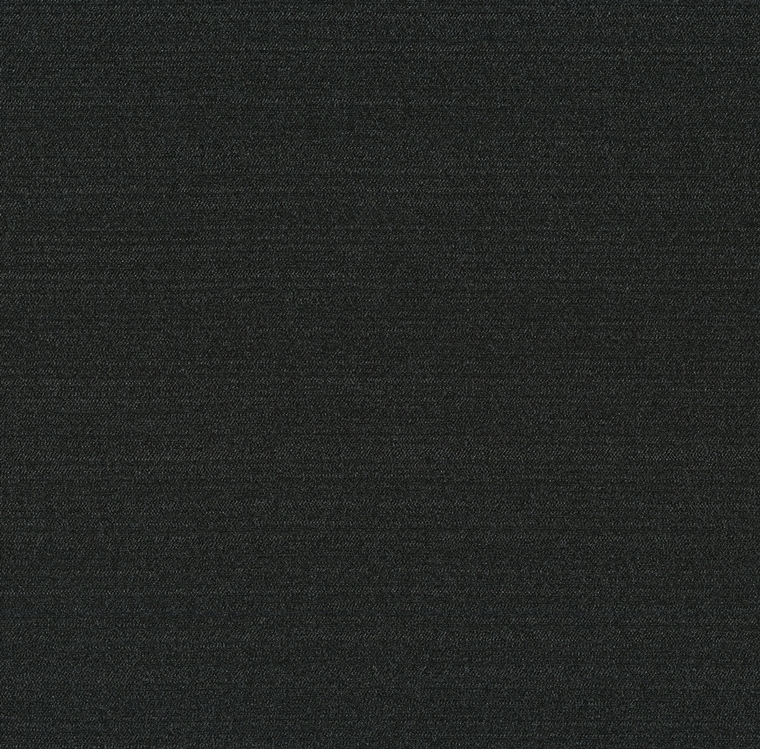 【ドレープ】FUJIE TEXTILE(フジエテキスタイル)/STORY4(ストーリー4)/FA6307BL(メタリック)