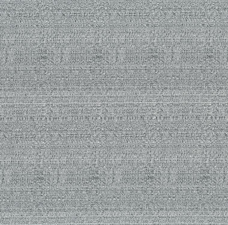 【ドレープ】FUJIE TEXTILE(フジエテキスタイル)/STORY4(ストーリー4)/FA6324LG(ライムストーン)