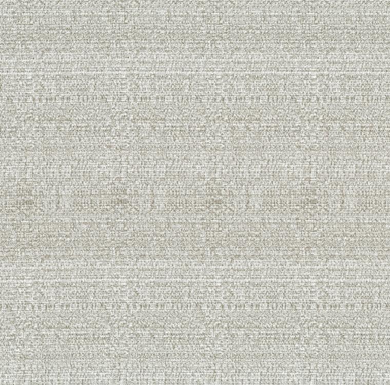 【ドレープ】FUJIE TEXTILE(フジエテキスタイル)/STORY4(ストーリー4)/FA6324SB(ライムストーン)