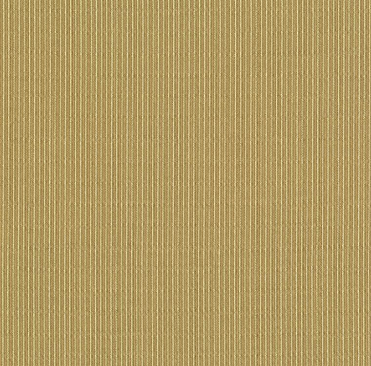 【ドレープ】FUJIE TEXTILE(フジエテキスタイル)/STORY4(ストーリー4)/FA633006(クリエ)