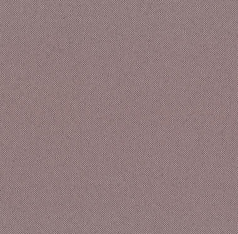 【ドレープ】FUJIE TEXTILE(フジエテキスタイル)/STORY4(ストーリー4)/FA6617GY(クラスタ)